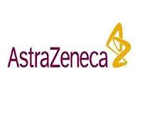 AstraZeneca Jobs in Abu Dhabi - Medical Representative