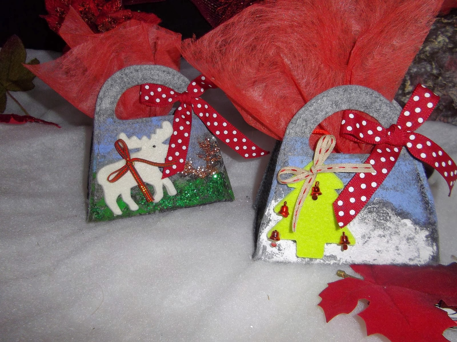 f5ad98aef5d Amanda's Handmade Creations: Χειροποίητες ιδέες για εορταστικούς ...
