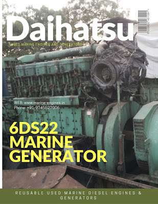 daihatsu, marine, diesel, mecânica;, reconditioned, used, for sale, motor, diesel;, dk8;, mechanics;, engine;, engine., uk, internal, operation)., (business, propelas., gas.room.engine.the, start, head (art subject), .d/g., holing.generator.daihatsu, room.ship.over, daihatsu.engine, engine, daihatsu lifeboat engine clmd 30, (invention)operecion.engine, combustion, room.big, ship.bulk, carrier., apollo duck, daihatsu clmd30, daihatsu clmd30 for sale, genset, ship, engines inboard diesel engines, marine diesel generators, 6DS22, DK20, used, ship machinery, second hand, genuine, original, ship spare, supplier, stock, Ship yard