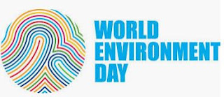 https://www.worldenvironmentday.global/