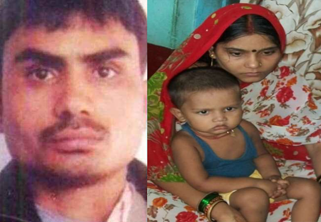 Nirbhaya case, Delhi nirbhaya case, Bihar, Nirbhaya convict Akshaya Thakur, Convict wife divorce case