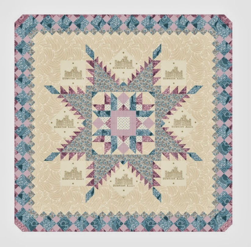 Sisters And Quilters New Quilt Kits