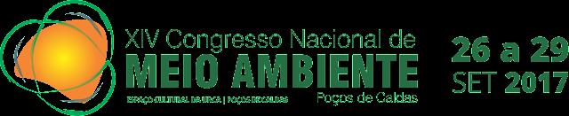 http://www.meioambientepocos.com.br/v.6/programacao-congresso/