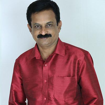 Dr Rajith Kumar 2