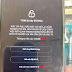 Xiaomi Poco X3 Pro Remove Mi Cloud Clean | Lost