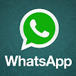 How to hide or remove Last Seen on Whatsapp