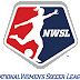 2018 NWSL Matchday 1 TV & Streaming Schedule