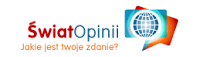 https://www.swiatopinii.pl/pl-pl