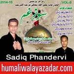 http://audionohay.blogspot.com/2014/10/sadiq-phandervi-nohay-2015.html