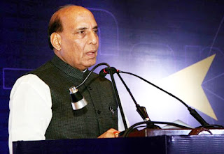 pakistan-making-proxy-war-rajnath