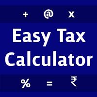 income-tax-calculator-icon