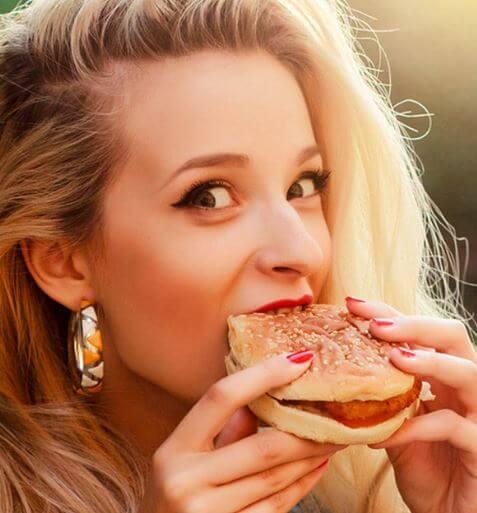 أفضل 10 أطعمة ألمانية - مع الوصفات