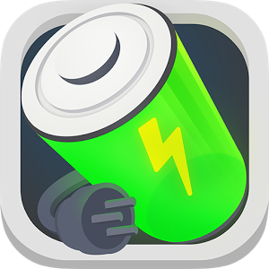 battery doctor pro paid apk