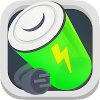 Battery-Saver-Pro-v3.6.0-APK-Icon-www.paidfullpro.in