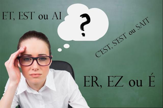 Quel vocabulaire enseigner et comment le faire ?