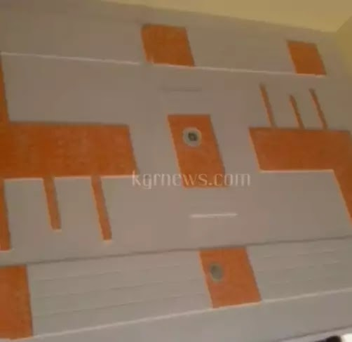 plus minus pop design for lobby- plus minus pop design for lobby roof- pop design for lobby roof- simple pop design for lobby roof- pop design on roof- pop design in roof