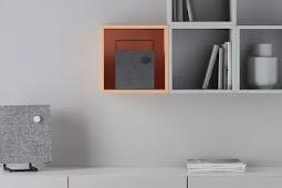 Speaker Bluetooth IKEA Kini Telah Hadir