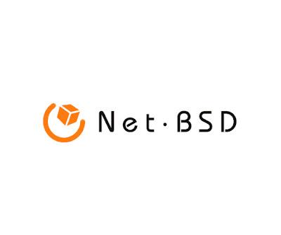 Lançada segunda atualização de manutenção do sistema NetBSD 7.0, o NetBSD 7.0.2!