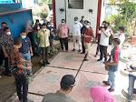 Segudang Permasalahan di RSUD Solok Selatan ditemui Komisi II DPRD