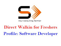 Somex-Software-walkin-hyderabad