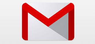 Cara Membuat  Akun Gmail Google