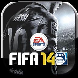 FIFA 14 ModdingWay Mod AIO Season
