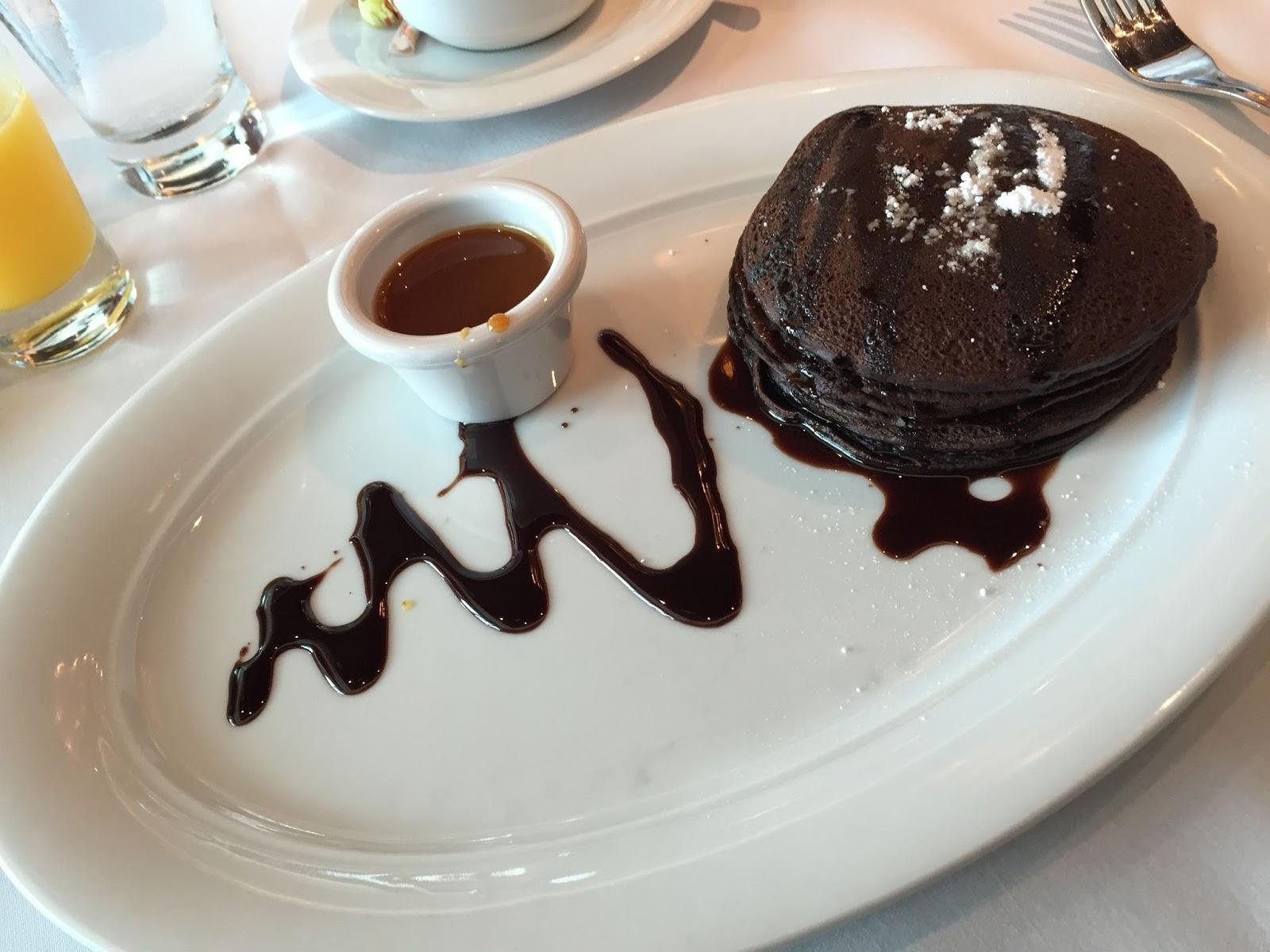 norwegian cruise how to change my reservation restaurant