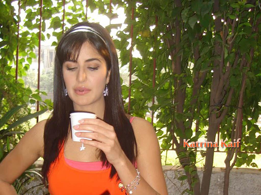 Katrina Kaif Pictures: Katrina Kaif Upcoming Movies List
