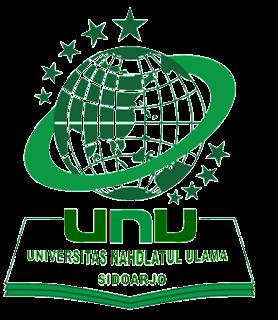 Pendaftaran Dan Biaya Kuliah Universitas Nahdlatul Ulama (UNU) Sidoarjo
