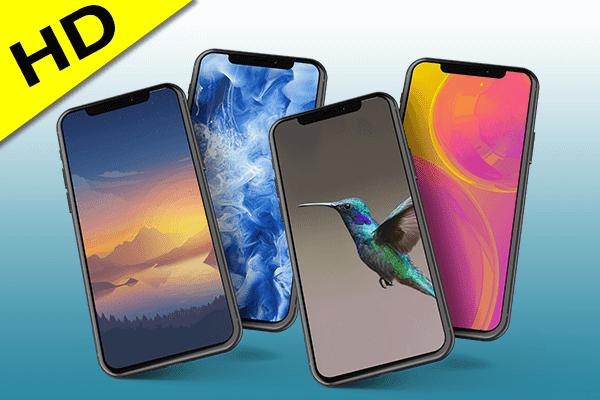 https://www.arbandr.com/2020/07/Top-iphone-full-HD-Wallpapers.html
