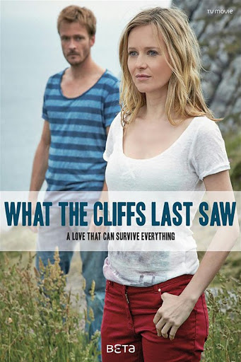 Sin ti | What the cliff last saw