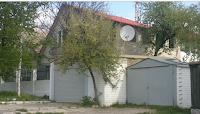 недвижимость Харькова и пригорода - дом в Высоком