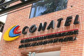 El presidente Maduro,ordenó a Conatel la instalación del recurso de internet para escuelas y Liceos
