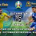 Prediksi  Skor Bola Kazakhstan vs Cyprus 10 Oktober 2019