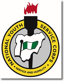 The National Youth Service Corps (NYSC) scheme