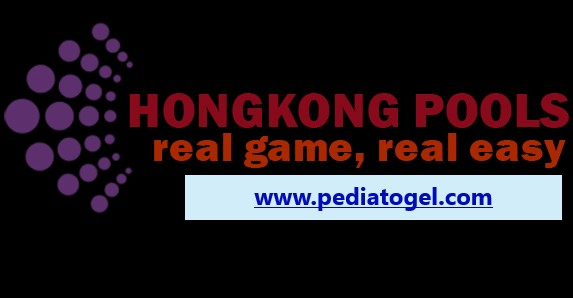 Hongkong Pools Online