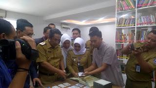 Kampung Wisata Quran
