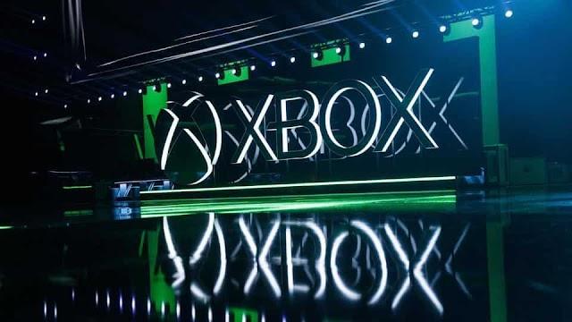 Hacker Curi Source-Code Xbox Series X, Minta Tebusan $ 100 Juta