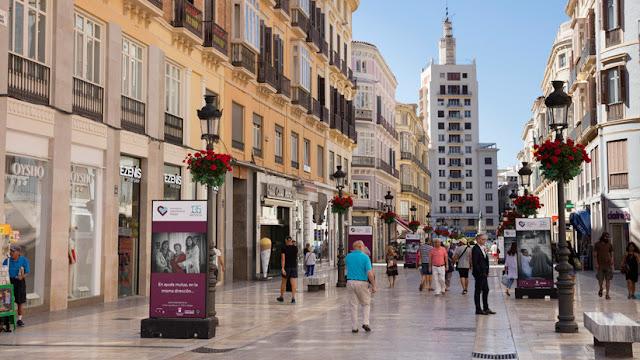 Los salarios de España decrecen mientras suben en el resto del mundo