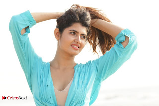 Actress Model Ashima Narwal Miss India 2015 Global Poshoot Gallery  0013.jpg