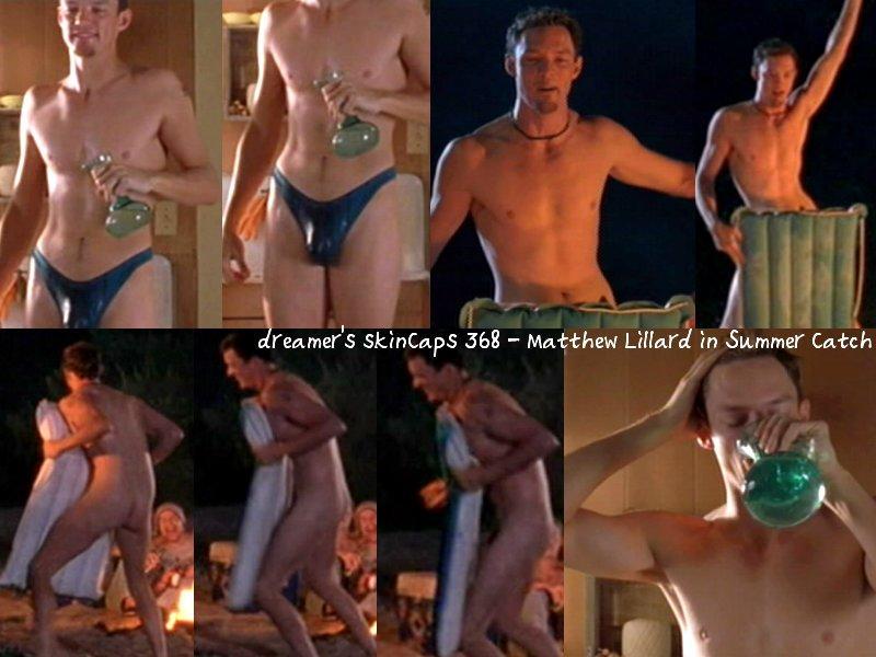 Se cupp nude pics