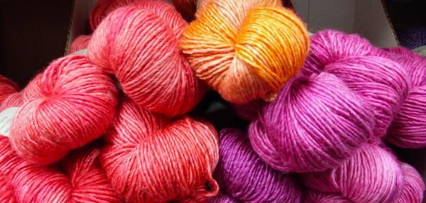 SpringLeaf Studios Analogous Colors