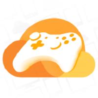 Suileyou cloud game