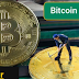 Bitcoin Mining ► Earn Free bitcoin instantly without any skill by just using this software ✔