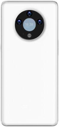 اوبو تسجل براءة إختراع جديدة لهاتف بشاشة خلفية فريدة