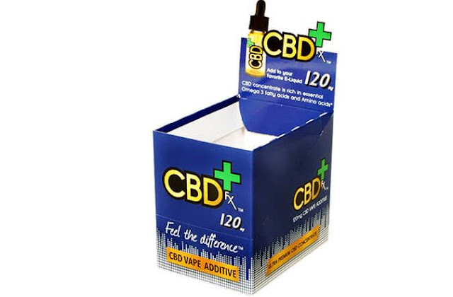 best cbd oil product packaging design cannabidiol packages