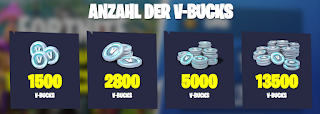 Vbucksfast com || Get vbucks fortnite free and fast using vbucksfast.com