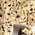 Vegan Cookie Dough Sheet Cake recipe