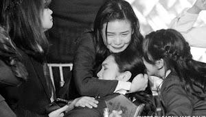 Audisi Generasi 3 MNL48 Diumumkan, MNLoves Khawatir akan Digelarnya Kembali Sousenkyo Mematikan