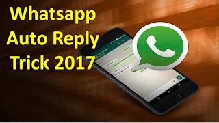 kirim pesan whatsapp otomatis